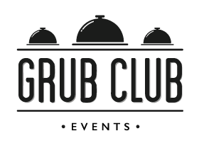 Grub Club Cambridge