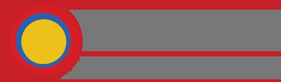 SpanishChamberofCommerceLogo