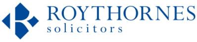 roythornes