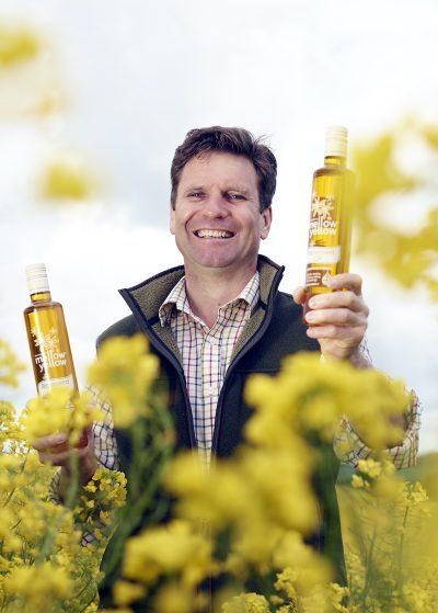 Duncan - Farrington Oils