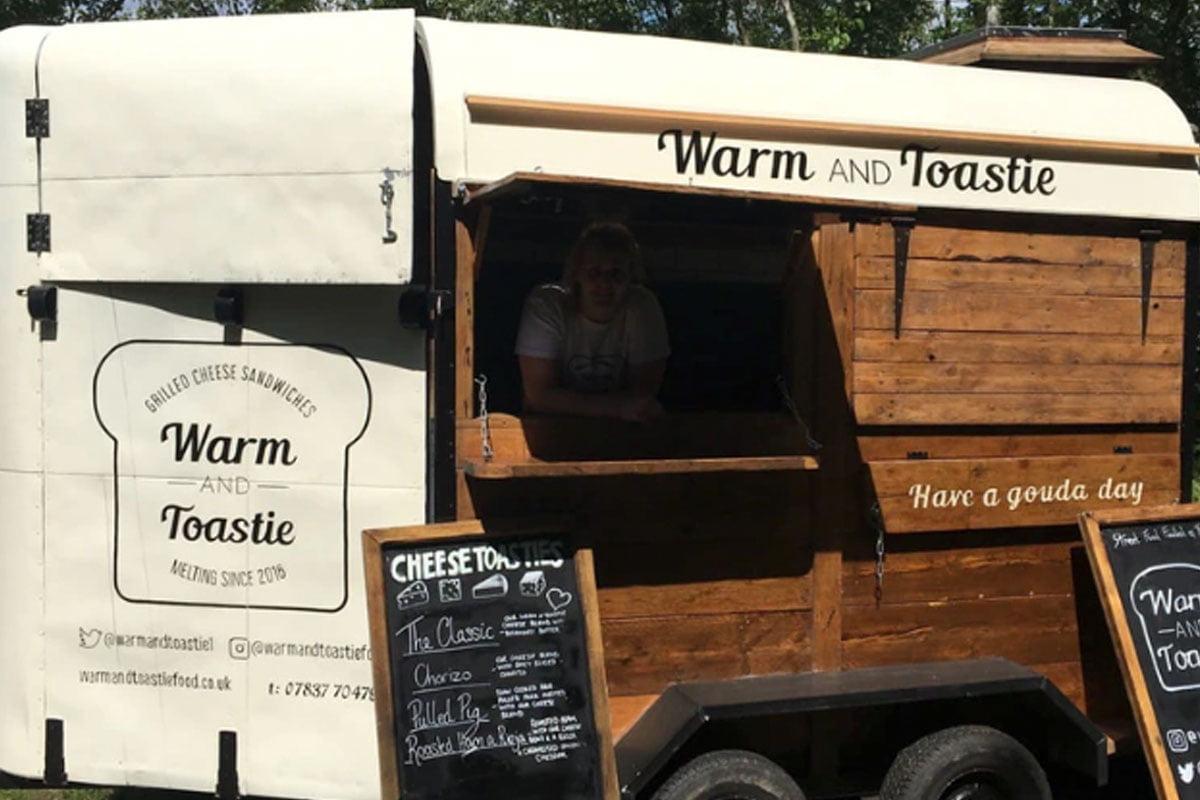 Warm-&-Toastie