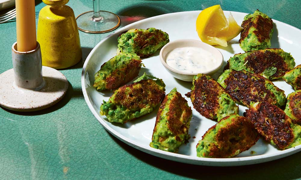 Plant-Based-Recipes-For-Every-Occasion